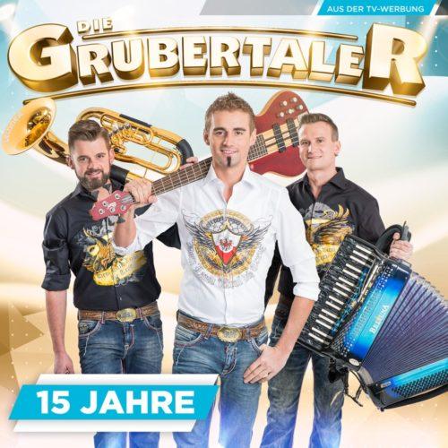 Die_Grubertaler