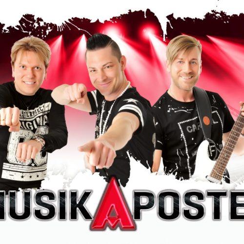 MusikApostel